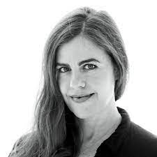 Susan Elizabeth Shepard – journalist and writer