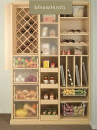 Kitchen Counter Organization Kitchen Counter Organization Ideas Top Mount Sink Gray Red
