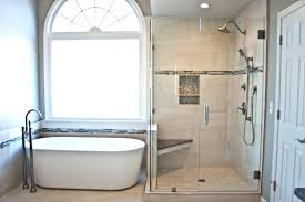 Marietta Ga Kitchen Remodeling Amazing Bathroom Bathroom Bathroom Classy Home Remodeling Marietta Ga