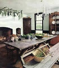 picnic style kitchen table kitchen picnic table vintage kitchen a welcoming french country style kitchen with