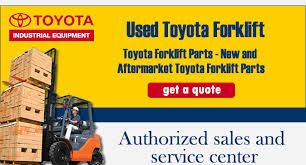 toyota forklift parts buy used toyota forklift parts online used toyota forklift