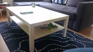 Ikea Lack Coffee Table Ikea Lack Coffee Table Design Images Photos Pictures