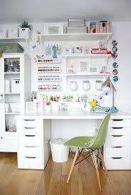 office shelves ikea. Ikea Desk Shelf Hack Best 25 Office Organization Ideas On Pinterest Wall File Organizer Workspace Shelves