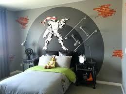 ninja turtles bedroom decor teenage mutant ninja turtle room by designer ninja turtle wall decor