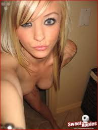 Sweet Amatuer Teens Nude Fresh Porno Thumbnailed Pictures