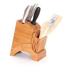 Kitchen Knife Storage Popular Kitchen Knife Storage Buy Cheap Kitchen Knife Storage Lots
