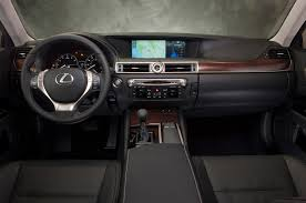 lexus 2015 black inside. 12 32 lexus 2015 black inside r