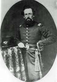 Dewitt Clinton Smith · Civil War In Minnesota Lives