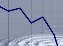 Экономичкский кризис в Древний сайт отборных галерей Экономический кризис реферат экономика