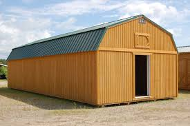 Small Picture Central Arkansas Portable Buildings