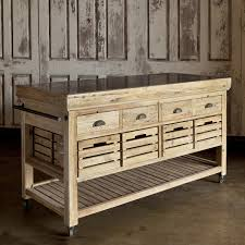 Metal Kitchen Island Tables Additional Storage Space By Using Rolling Kitchen Cart Kitchen