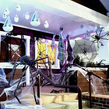 halloween themes for office. Charming Office Halloween Party Themes Best Interior Furniture For I