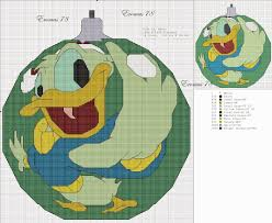 Cross Stitch Christmas Ornaments Patterns Free Awesome Ideas