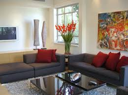 red grey living room ideas. red and grey living room ideas e