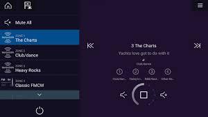 Siriusxm Top 40 Chart Siriusxm Satellite Weather Raymarine A Brand By Flir