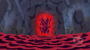 Los 5 cristales sagrados Images?q=tbn:ANd9GcRlH68s8Gjja0HxFhqyhWNhRBp7FSG0GneWRPaTnOn_d0LCybWQ5g