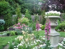 Small Picture Fine English Garden Plants Sumptuous Design Flowers Stylish