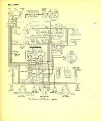 1974 triumph spitfire wiring diagram 1974 image 1970 triumph spitfire wiring diagram 1970 auto wiring diagram on 1974 triumph spitfire wiring diagram