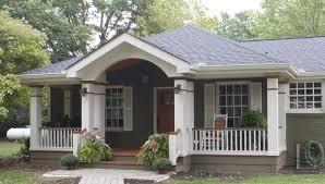 Front Stoop Design Plans Possible Front Porch Design Plans Porch Roof Styles Front