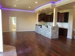 basement remodeling company. Interesting Company You In Great Hand When You Choose To Use Basement Remodeling Company  Skokie 100 Satisfaction Guarantee Cheese Go With Us  On Basement Remodeling Company