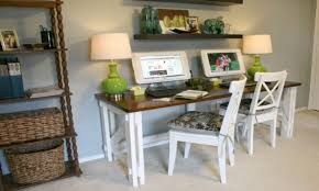 decorating a small office. Large Size Of Living Room:small Office Decorating Ideas Cheap Study Desk Small Space Computer A