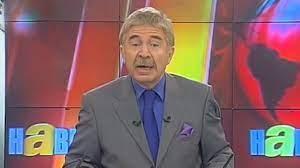 Ali Kırca öldü mü, yaşıyor mu? Ali Kırca'nın hastalığı nedir?