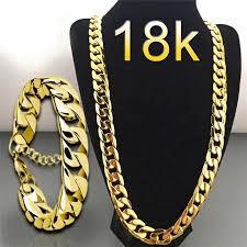 boako street style evil eye big drop earrings women girl snap fashion party jewelry lip of turkey statement earring z5