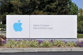 cupertino apple office. Cupertino Apple Office C