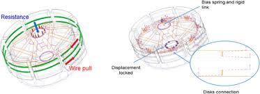 marathon electric motor wiring diagram wiring diagram and hernes ge electric motor wiring diagram diagrams