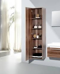 bathroom furniture set n1200 invers