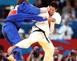 Pin de Myrtle Fuller en quality pins en 2020 | Judo, Entrenamiento de las  artes marciales, Marcial