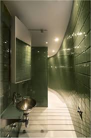 dark green bathroom accessories. full size of bathroom:bathroom sets light fixtures for bathrooms dark green ceramic tile bathroom accessories
