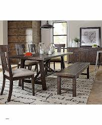 table pad protectors for dining room tables dining chair best protective seat covers for dining chairs