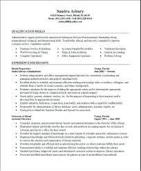 Accounts Receivable Resume Sample Trisamoorddinerco Fascinating Account Receivable Resume