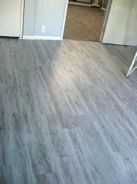 bamboo vinyl plank flooring reviews astonishing lumber ators reviews amazing of tranquility resilient flooring lumber ators