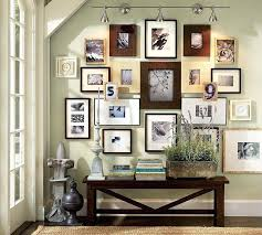 frame decoration ideas interesting wall frame ideas to decorate your homes pictures for with collage frames frame decoration ideas