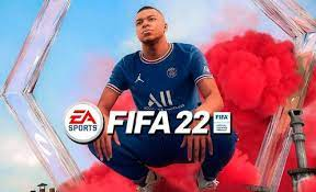 FIFA 22 Web App release time plus how to login and download