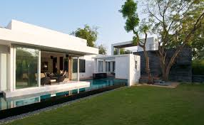 minimalist bungalow in india interior design house plans old bungalows