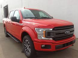2018 ford xlt sport. simple sport redrace red 2018 ford f150 xlt 4x4 with sync connect inside ford xlt sport