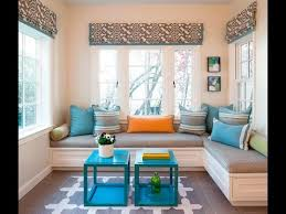 Beautiful Living Room Decorating Ideas Indian Style YouTube Delectable Living Room Decorated