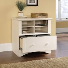 lateral file cabinet. Plain File Lateral File Throughout Cabinet
