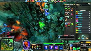 dota 2 let s play guide episode 1 pt 3 antimage huskar