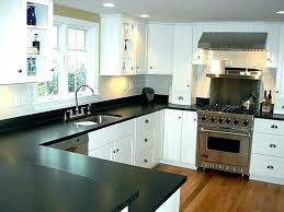 kitchen remodel cost calculator kitchen remodel costs estimator kitchen remodel cost calculator kitchen remodel cost calculator s