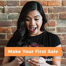 Make Own Merchandise Learn How To Make Your Own Success One Sale At A Time