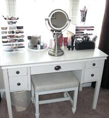 clear vanity table large size of vanity bedroom ideas small bedroom vanity ideas bedroom makeup vanity