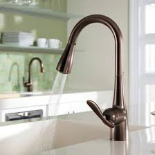 Top Rated Kitchen Faucet Brands Home Design Ideas and