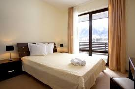 hotel double bed size.  Hotel Murite Club Hotel Double Standard Room Queen Size Bed And Hotel L
