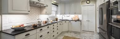 Kitchen Remodelling Concept Cool Inspiration