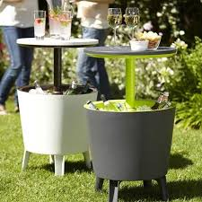 diy outdoor table with cooler. Outdoor-cooler-ideas-woohome-1 Diy Outdoor Table With Cooler