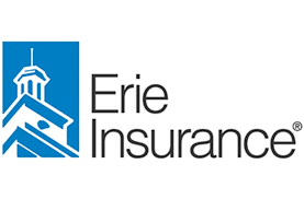 erie home auto insurance review great rates and commendable service auto insurance company review valuepenguin